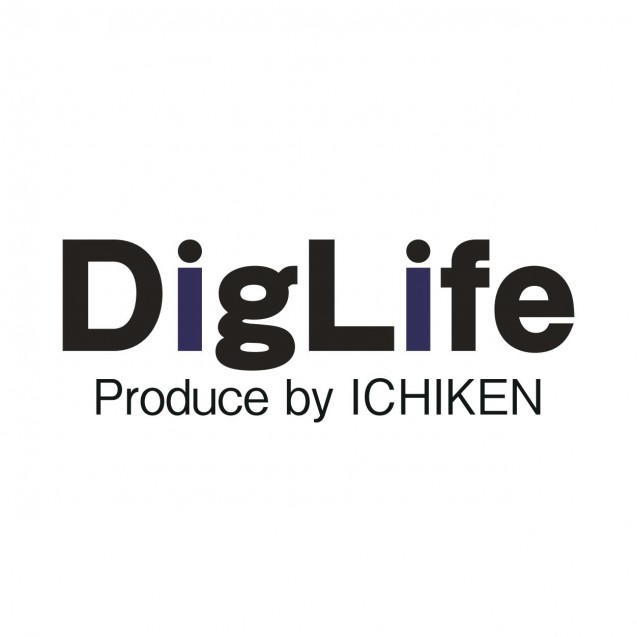 DigLife